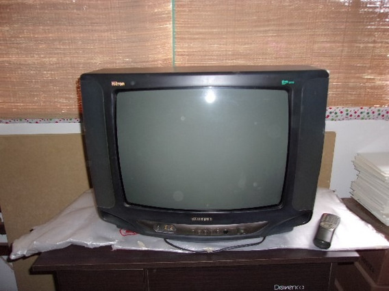 Tv Samsung. 21pul