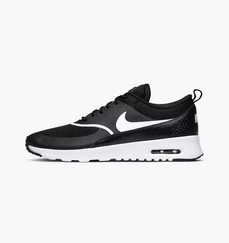 Nike Air Max Thea Mujer-oferta