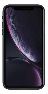 iPhone Xr 64gb Nuevo Sellado Apple