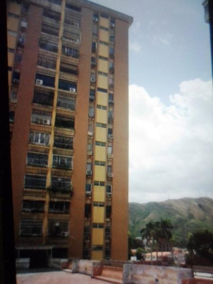 Vendo Apartamento Original, Zona Norte De Maracay