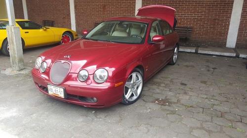 Imagen 1 de 14 de Jaguar
