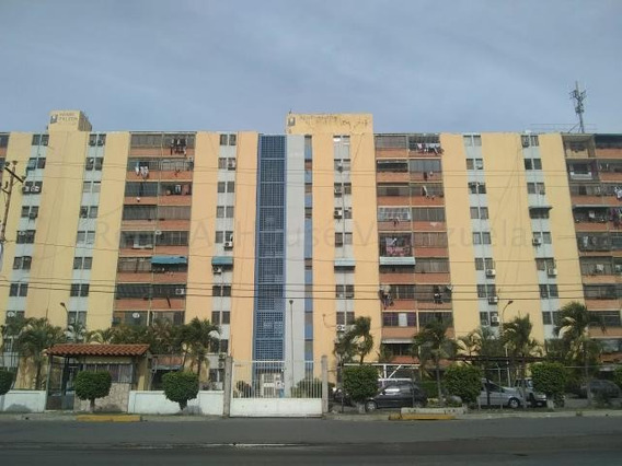 Apartamentos En Venta Barquisimeto, Lara Sp Flex N°20-7563