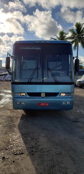 M/benz El Buss 340 Buscar El Buss 340