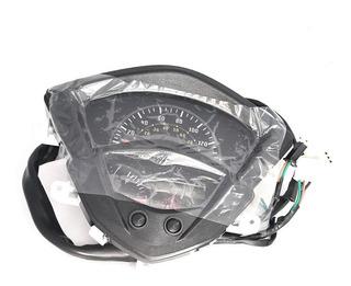 Velocimetro Tacometro Agility Fly125 125rs R421-1505