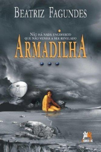 Armadilha - Beatriz Fagundes