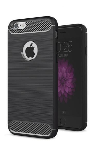Funda Case iPhone 6,6 Plus, 7 Plus, 8 Plus , X