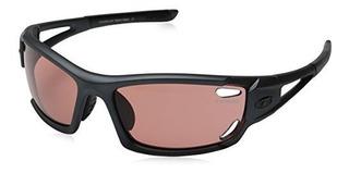 Tifosi Dolomite 20 1020300330 Gafas De Sol Envolventes