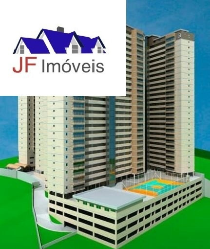 Apartamento - Ap00025 - 34955789