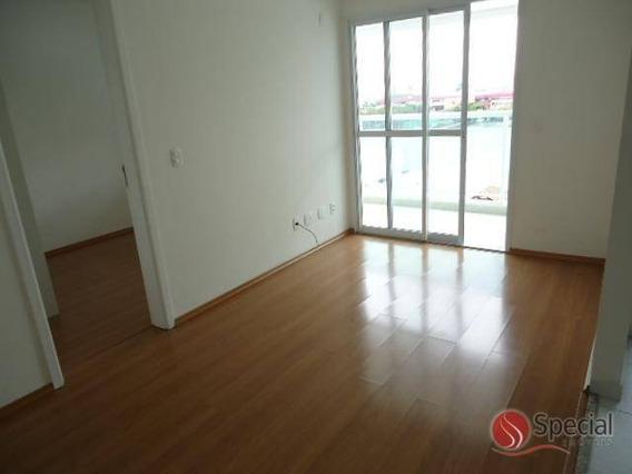 Apartamento Para Locação, Tatuapé, São Paulo - Ap8016. - Ap8016