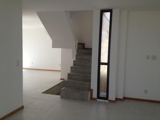 Apartamento Em Recreio Dos Bandeirantes, Rio De Janeiro/rj De 140m² 3 Quartos À Venda Por R$ 908.798,00 - Ap286821