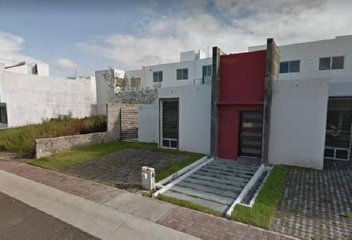 Casa Sola En Venta En El Mirador, El Marqués, Querétaro