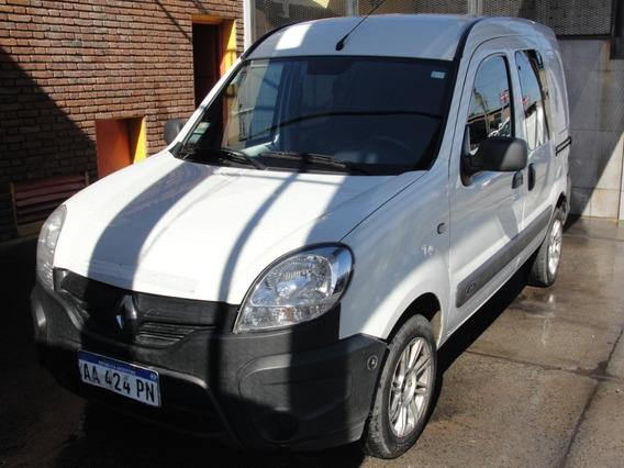 Renault Kangoo 1,5 Dci Confort 5 Asientos Primera Mano