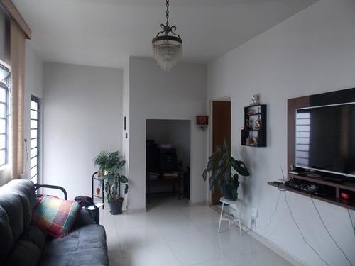 Casa Geminada Com 3 Quartos Para Comprar No Betânia Em Belo Horizonte/mg - Hi2279