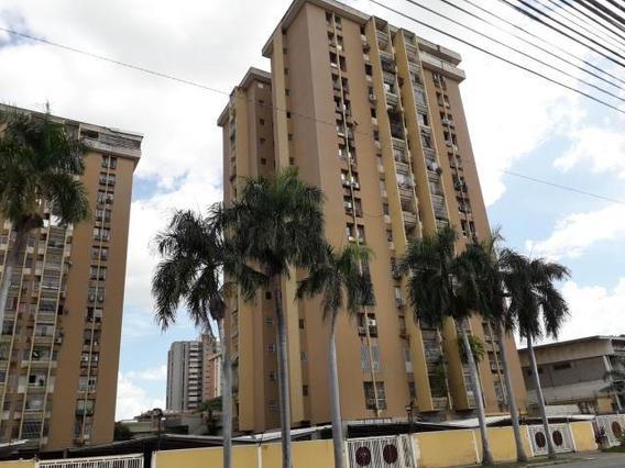 Apartamento 4 Habitaciones La Floresta Maracay Ljsa
