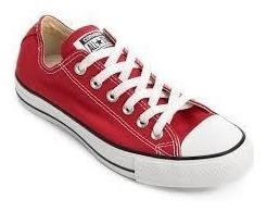 Converse Core Ox Low