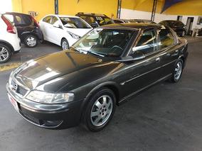 Chevrolet Vectra 2.0 Collection 4p
