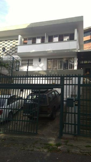 Casa En Venta El Marques Código 20-238 Bh
