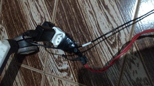 Imagem 1 de 1 de Aulas De Eletrica