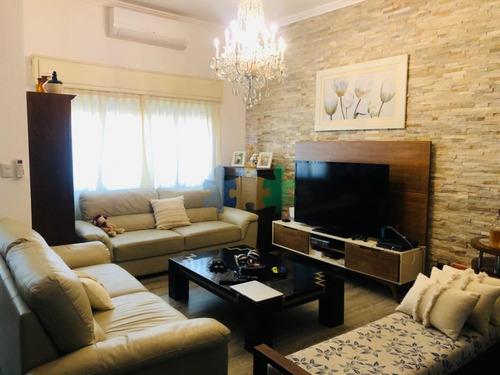 Casa En Venta En El Centro De Maldonado- Ref: 1252