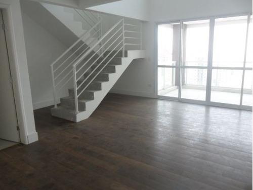Venda Residential / Apartment Jardim São Paulo São Paulo - V16221