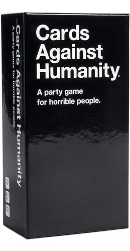 Imagen 1 de 5 de Tarjetas De Lesa Humanidad
