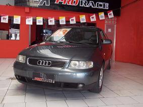 Audi A3 1.8 Turbo Automatica