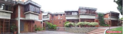 Casa En Venta Rent A House Codigo. 16-5770