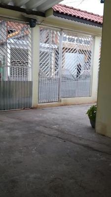 Sobrado Residencial À Venda, Parque Piratininga, Itaquaquecetuba. - So1073