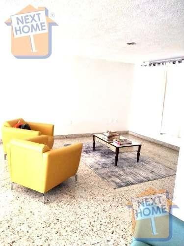 Venta Casa Toluca, Inmediato A Metepec