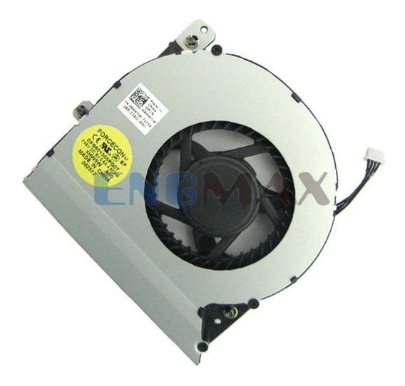 Cooler Dell Alienware M18x R1 R2 R3 Xhw5w Lado Direito Gpu