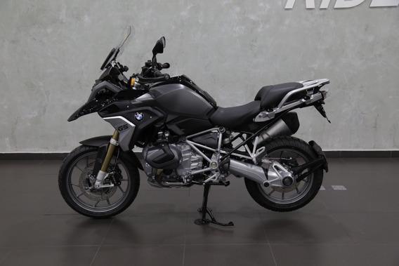 R 1250 Gs Sport