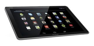 "Tablet X-View Proton Sapphire 10.1"" 8GB azul con memoria RAM 1GB"