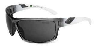 Oculos Sol Mormaii Joaca 34531701 Cinza E Branco Lt Cinza