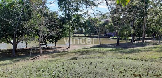 Terreno - Residencial Aldeia Do Vale - Ref: 78 - V-78