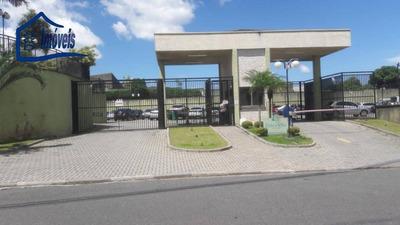 Apartamento Com 3 Dormitórios À Venda, 80 M² Por R$ 350.000 - Jordanópolis - Arujá/sp - Ap0106