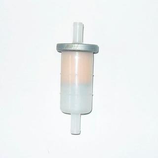 Filtro De Combustivel Gasolina Virago 535 / Dragstar 650