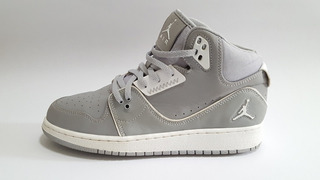 Tenis Nike Jordan 1 Flight 2 Originales Del 24mx