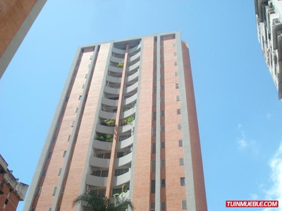 Ac Apartamentos En Venta Ge Gg Mls #15-9134----04242326013