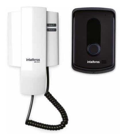Câmeras, Controle De Acesso , Alarme, Interfone Etc
