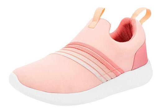 Sneaker Urbano Moda Liso Textura 95621dtt