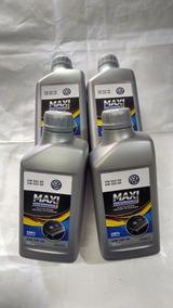 Filtro + 5 Oleo Castrol Magnatec 5w40 502 00 100% Sint. Gol