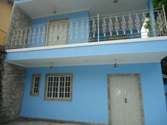 Casa Em Condomínio-à Venda-taquara-rio De Janeiro - Brcn40020