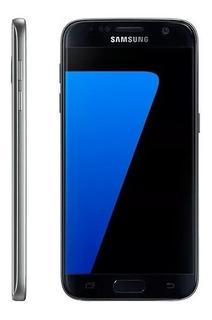 Repuesto Samsung S7 Bateria Camara Tarjeta Logica Ringer Etc