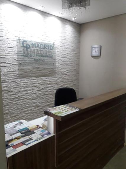 Sala Comercial À Venda, Vila Santo Ângelo, Cachoeirinha - . - Sa0020