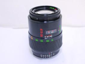 Lente Polar Af 70-210mm F/4.0-5.6 Af Lens Baioneta Nikon