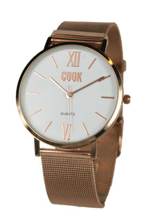 Reloj Dama John L. Cook 3688 Tienda Oficial