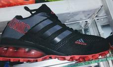 c70fec5081f86 Tenis Zapatillas Adidas Fashion - Tenis Adidas para Hombre en ...