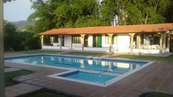 Alquiler De Finca En Santagueda - 11 - 15 Pax