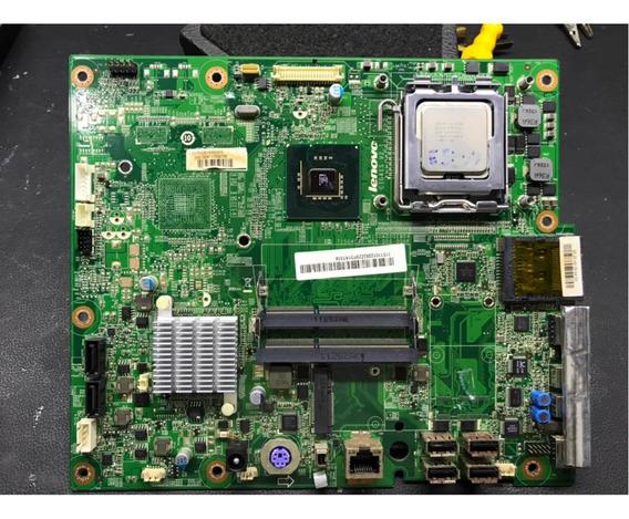 Lenovo Ideacentre 8300