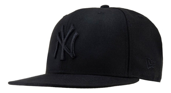 Gorra New Era Yankees De Nueva York 59fifty 11599501